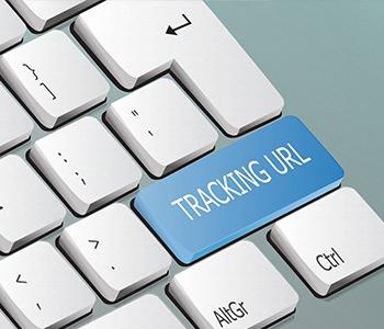 tracking holiday