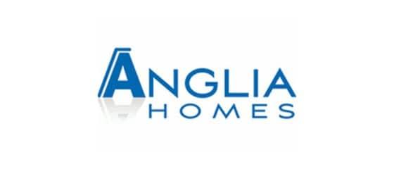 anglia-homes-logo