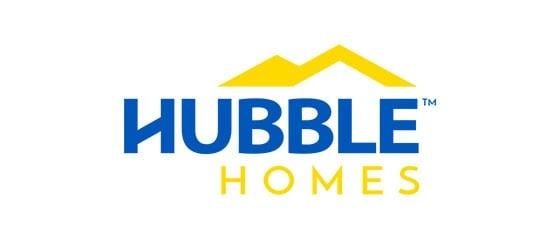 hubble-homes-logo
