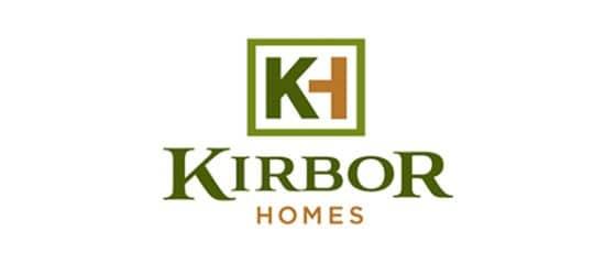 kirbor-homes1