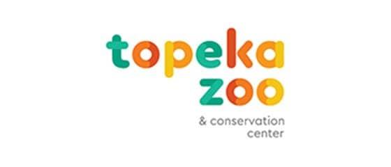 topeka-zoo2