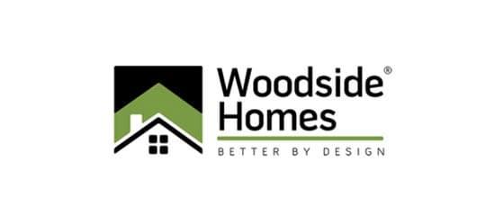 woodside-homes
