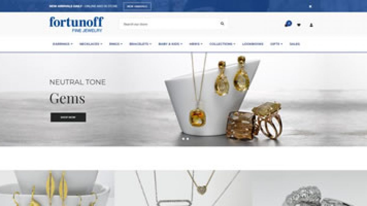bt-client-fortunoffjewelry