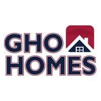 gho-homes-logo