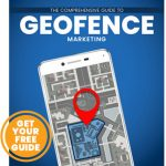 Free Geofencing Guide