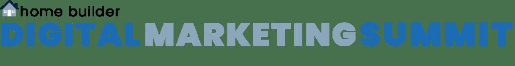 Builder Marketing Summit logo