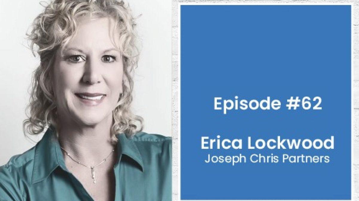 erica small_ home builder digital marketing podcast