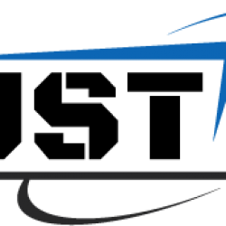 US Transteam logo