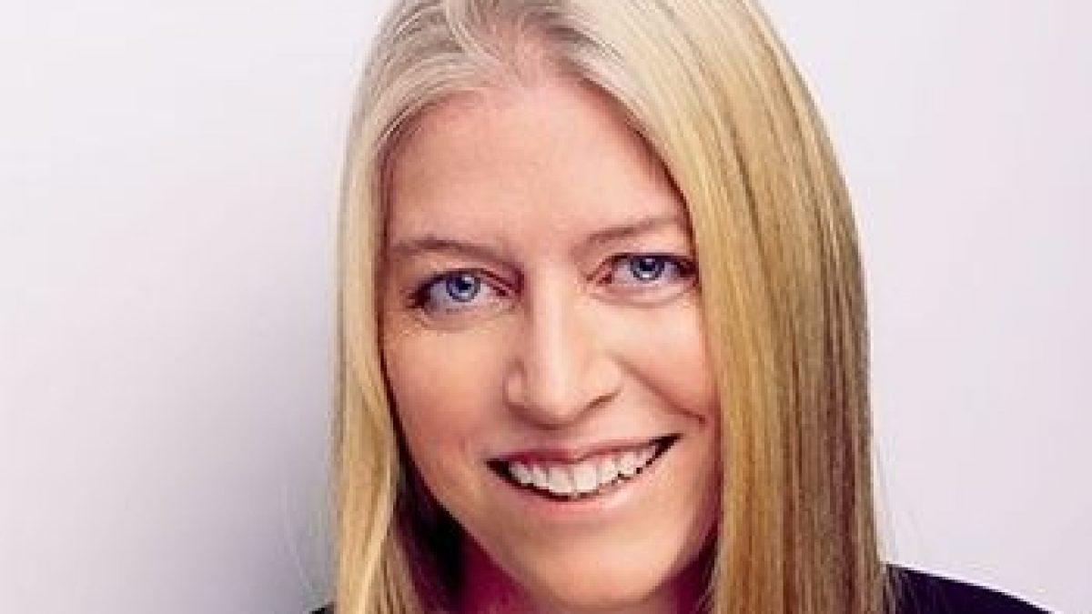 Lorelle Carpenter