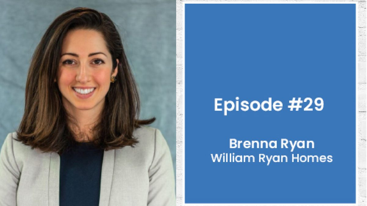 Brenna Ryan