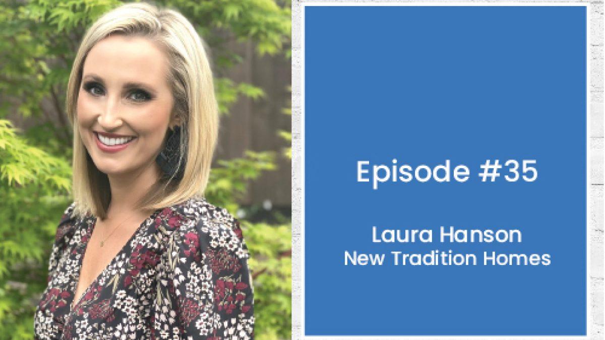Laura-Hanson-Small-image