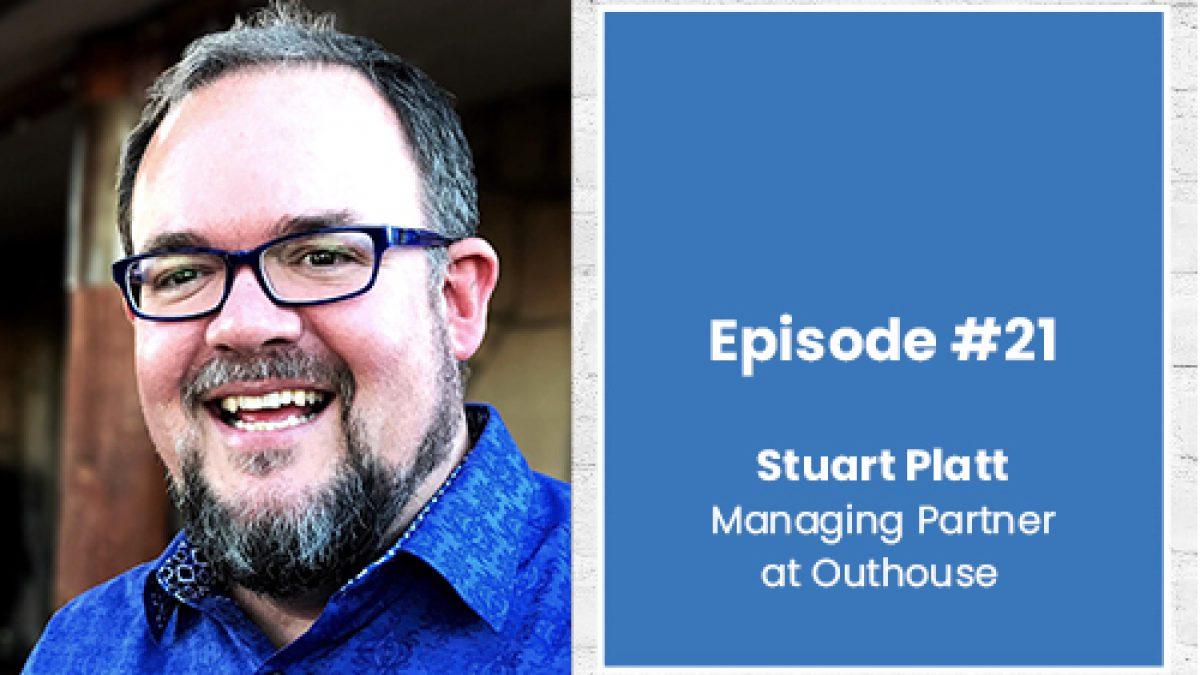 Stuart Platt